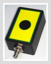 Submersible IP68 Water Pressure Data Logger