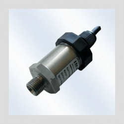 5000psig range 5Vdc supply with 0.5-4.5Vdc output OEM pressure sensor