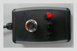 GenBox SDI-12 Signal Simulator