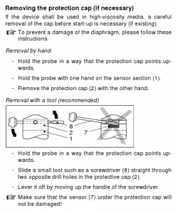 removing-bd-ip68-sensor-nose-cone