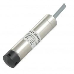 Submersible Pressure Transmitter