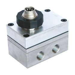 PD39X High Differential Pressure Transmitter