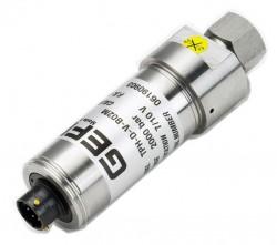 TPH Strain Gauge Ultra High Pressure Sensor
