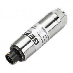 TPS Strain Gauge Pressure Sensor