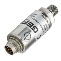 TPSADA Digital Auto-Zero High Pressure Sensor