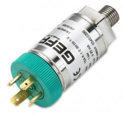 TSA Precision Pressure Transmitter