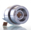 silicon chip pressure sensor