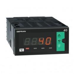 40T96 Digital Process Alarm Indicator