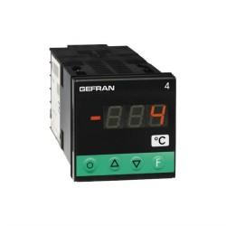 4T48 Digital Panel Meter