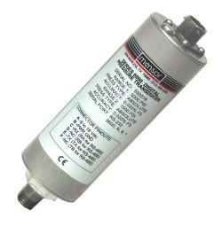 6000 High AccuraDigital Pressure Transducer