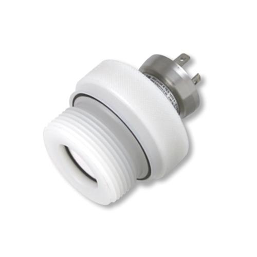 Hydrostatic Liquid Level Sensors