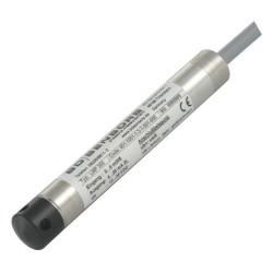 LMP305 Borehole Level Transmitter