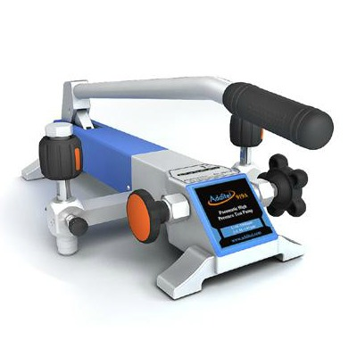 ADT919A Hand Operated Air Pressure Test Pump