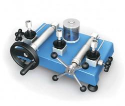 ADT949 Calibration Pump