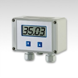 Truck loading monitoring using air cushion pressure indicator