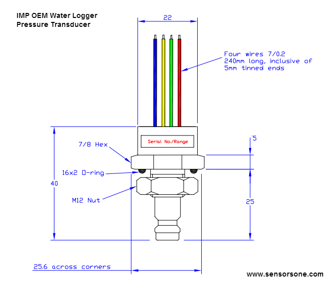 Incredible Pressure Transducer Wiring Diagram Basic Electronics Wiring Diagram Wiring Digital Resources Bemuashebarightsorg