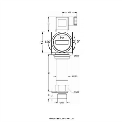 3 Prong 220 Dryer Plug Adapter additionally Electrical Systems besides Multiple 3 Way Receptacle Diagram additionally Holding Contact Wiring Diagram in addition Beam Vacuum Wiring Diagram. on 110 outlet wiring diagram