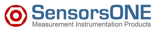 www.sensorsone.com