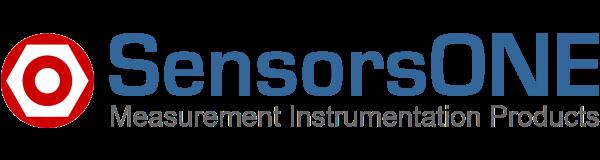SensorsONE