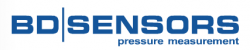 bd-sensors-logo