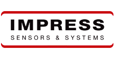 impress-sensors-logo