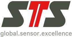 Swiss forex sensor ag