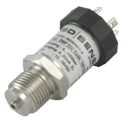 10 ksi g range 4-20mA out high pressure sensor for pumps and actuators bench test rig use