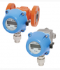 Volumetric Flow Meters