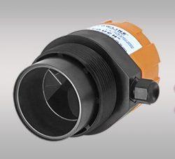 Ultrasonic Liquid Level Sensors