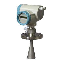 Radar Liquid Level Sensors