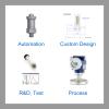 Specify a pressure sensor